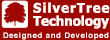 SilverTree Technology Designed and Developed
