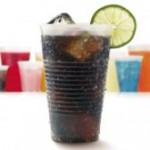 12oz-Plastic-Cup