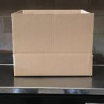 37 3/4″X17 1/2″X71/2″  BOX 1/BUNDLE    250/UNIT LDWD