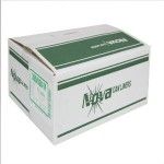 CAN LINER 43″X47″ 1.2MIL GLUTTON 100 100/CTN NOVA518