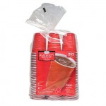 CUP-18OZ-RED