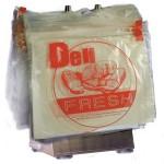 DELI-BAG