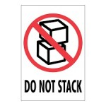 DO-NOT-STACK-2
