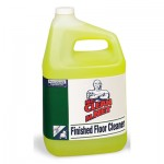 FLOOR CLEANER CONCENTRATE MR CLEAN 3/1 GAL/CS 02621