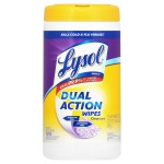 LYSOL-DUAL-ACT-WIPE