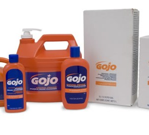 Orange-Pumice-Hand-cleaner