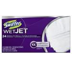SWIFFER-PAD-REFILL