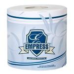 Toilet-Tissue-2ply