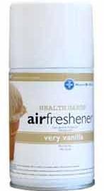 VANILLA-AIR-FRESHENER