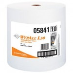 WYPALL-L30