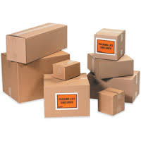 boxes-various