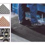 drain-step-mat