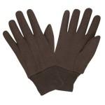glove-jersey