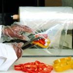 produce_bag_1