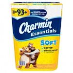 toilet-tissue-charmin