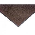 3x10-mat-charcoal