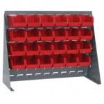 bin-storage-rack