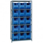 bin-storage-unit