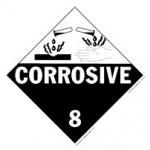 corrosive-8-sign