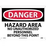 danger-haz-sign