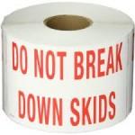 do-not-break-skid