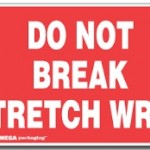 do-not-break-stretch
