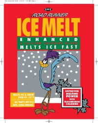 ice-melt